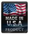 Personalized Gifts Made in USA